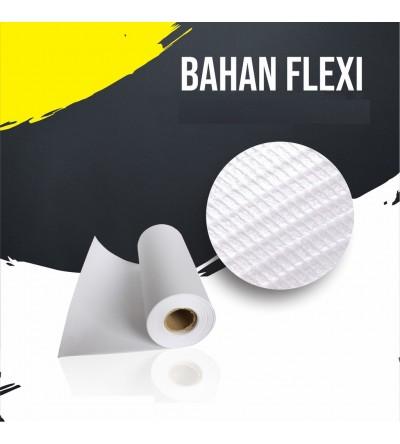 BAHAN FLEXY