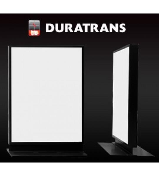 DURATRANS
