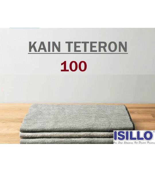 KAIN TETERON 100