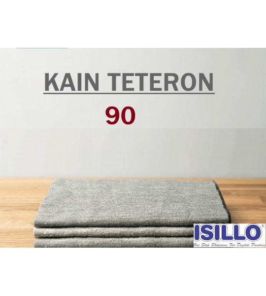 KAIN TETERON 90