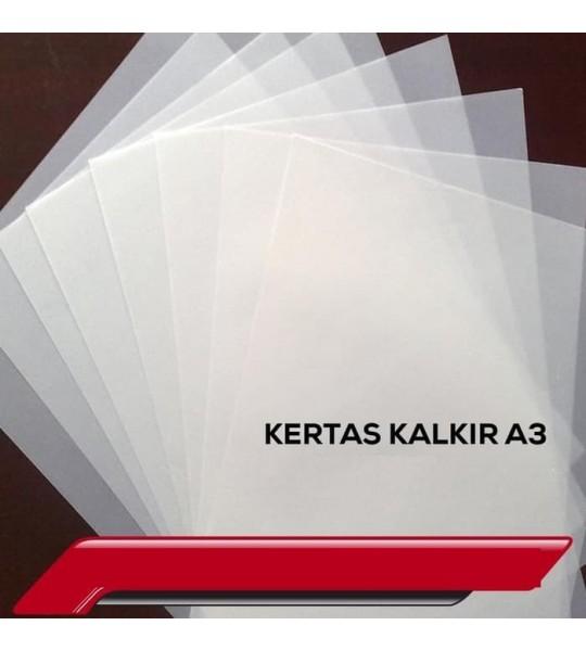 KALKIR A3