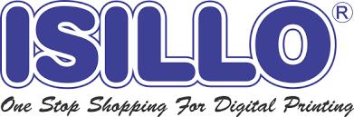 ISILLO - Digital Printing & Offset
